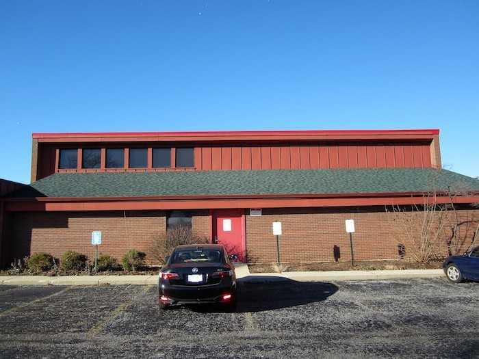 roofing-contractors-service-Arlington-Heights