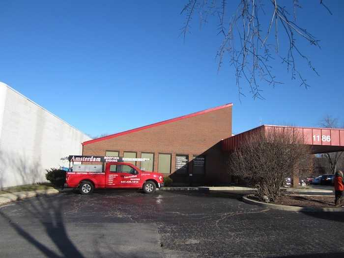 roofing-contractors-service-chicagoland