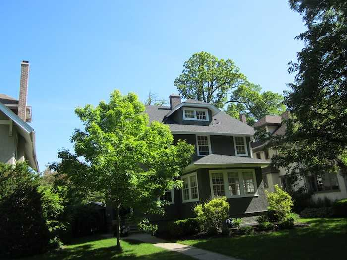roofing-replacement-roof-repair-mount-prospect