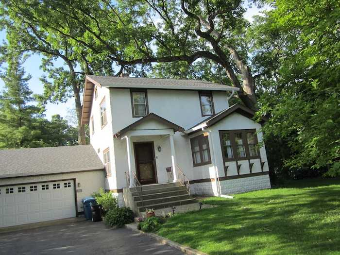 roofing-replacement-roof-repair-des-plaines