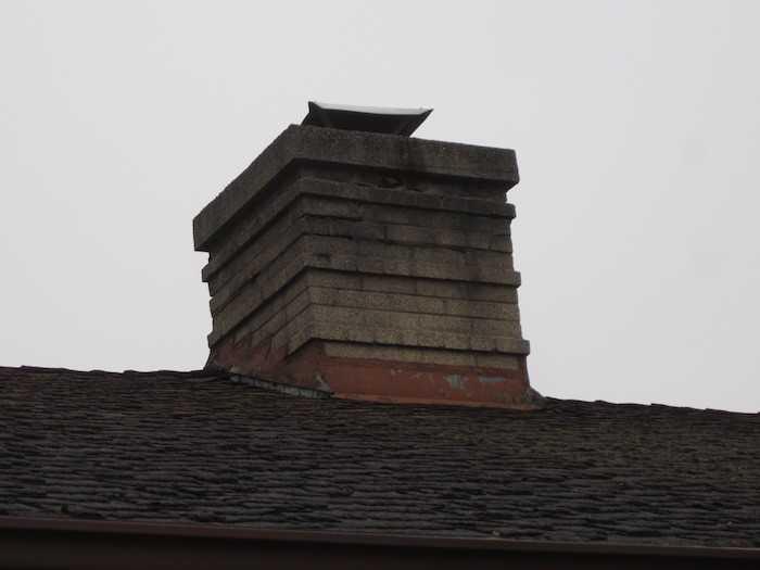 roofing-contractors-roof-repair-chimney