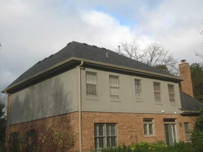 roofing-replacement-roof-repair-lake-zurich