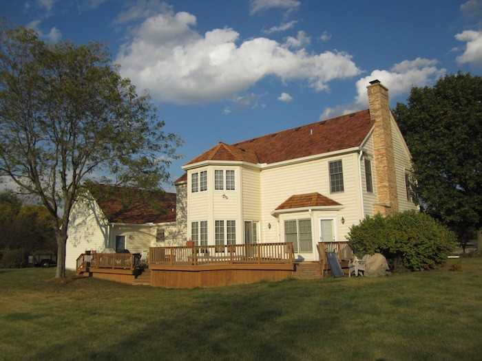 roofing-replacement-roof-repair-buffalo-grove