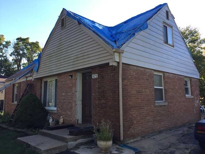 roofing-replacement-roof-repair