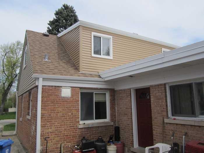 roofing-contractors-roof-repair