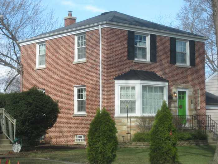 siding-roofing-contractors-chicagoland