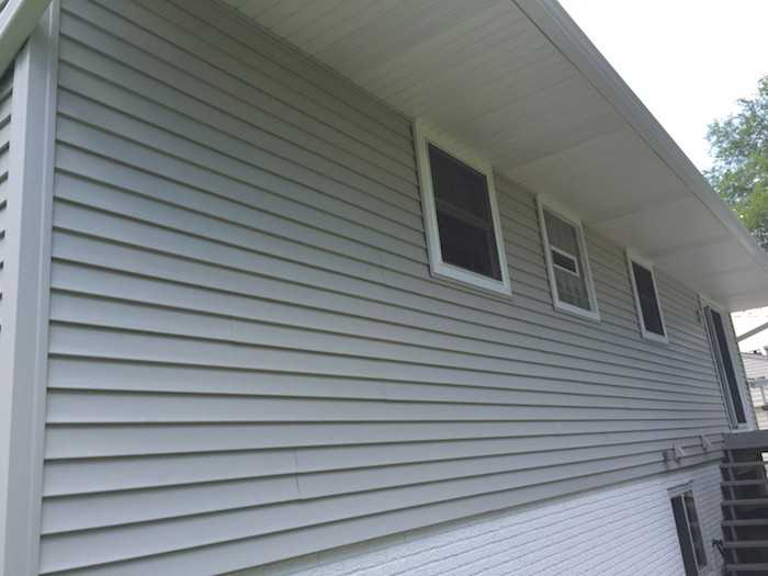 siding-contractors-roofing-company-amsterdam