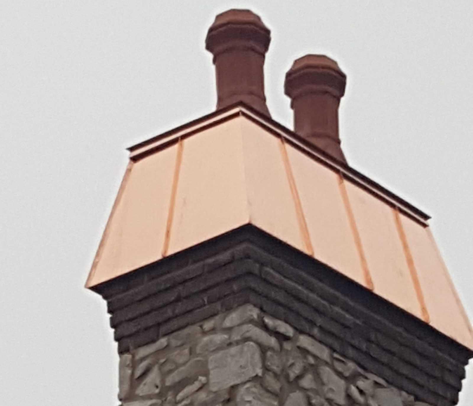 chimney-repair-kildeer-after