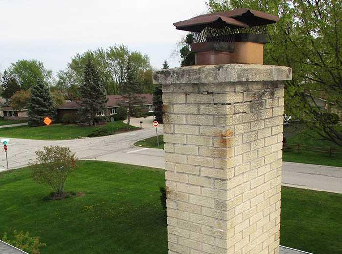 chimney-repair-kildeer