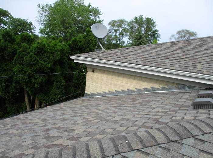 roofing-replacement-kildeer